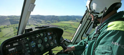 Pilot_helisika_helicopters