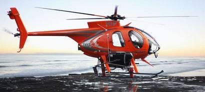 helisika_helicopters_1