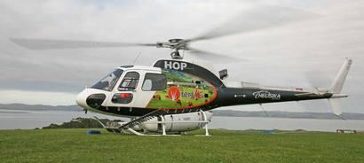 helisika_helicopters_2